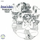 ≪インド≫瞑想 南インドの古歌