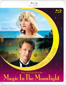 マジック・イン・ムーンライト【Blu-ray】