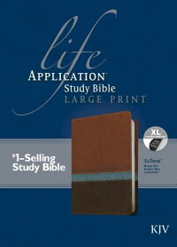 LifeApplicationStudyBible-KJV-LargePrint[TyndaleHousePublishers]