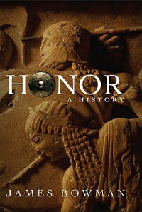 Honor:_A_History