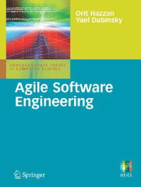 Agile_Software_Engineering