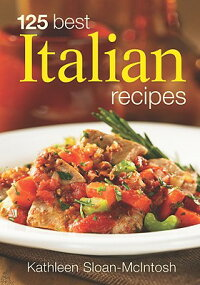125_Best_Italian_Recipes