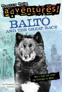 Balto_and_the_Great_Race