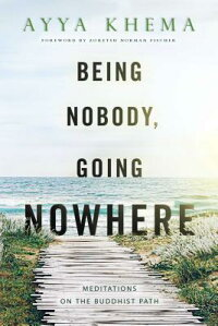 Being_Nobody,_Going_Nowhere:_M