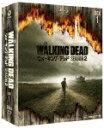 ウォーキング・デッド2 Blu-ray BOX-1【Blu-ray】 [ アンドリュー・リンカーン ]
