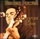 【輸入盤】Solitude On Guitar