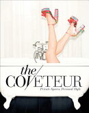 COVETEUR,THE(H)