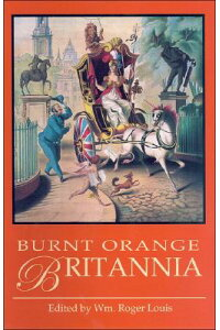 Burnt_Orange_Britannia