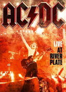 【輸入盤】Live At River Plate