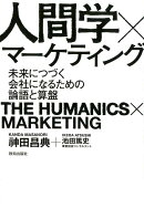 人間学×マーケティング