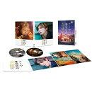ナミヤ雑貨店の奇蹟 豪華版【Blu-ray】