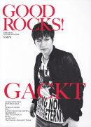 GOOD ROCKS!(Vol.74)