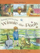 Bedtime stories from Winnie-the-Pooh [洋書]