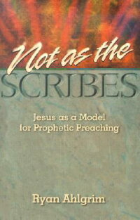 Not_as_the_Scribes:_Jesus_as_a