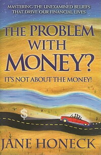 The_Problem_with_Money?_It's_N