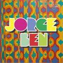 【輸入盤】Jorge Ben (Rmt)(Ltd)
