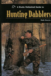 A_Ducks_Unlimited_Guide_to_Hun