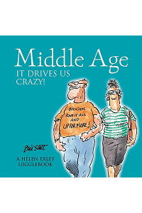 Middle_Age:_It_Drives_Us_Crazy