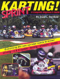 Sprint_Karting:_A_Complete_Beg