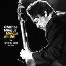 【輸入盤】Mingus Ah Um: The Stereo & Mono Versions