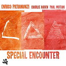 【輸入盤】Special Encounter (Rmt)(Pps)
