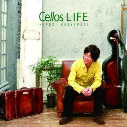 Cello LIFE