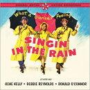 【輸入盤】Singin' In The Rain (Rmt)