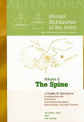 Manual Mobilization of the Joints, Volume II: The Spine