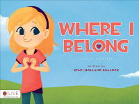 WhereIBelong