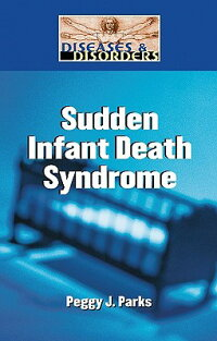 Sudden_Infant_Death_Syndrome