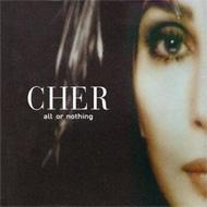 【輸入盤】AllOrNothing-Cd1[Cher]