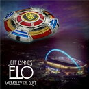 【輸入盤】Wembley Or Bust (2CD)