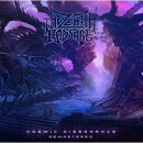 【輸入盤】Cosmic Dissonance (Rmt)