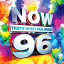 【輸入盤】Now That's What I Call Music! 96 [ NOW(コンピレーション) ]