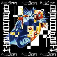 【輸入盤】PsychosPath[JohnLydon]