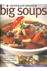 Warming_and_Welcoming_Big_Soup