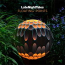 【輸入盤】Late Night Tales: Floating Points