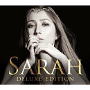 SARAH DELUXE EDITION
