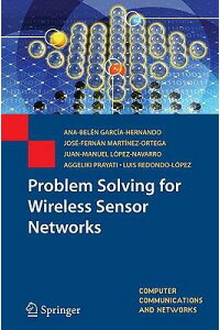 Problem_Solving_for_Wireless_S