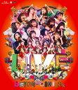 LIVE BEYOOOOOND1St【Blu-ray】 [ BEYOOOOONDS ]