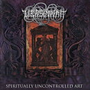 【輸入盤】Spiritually Uncontrolled Art