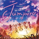 Jumpin' (初回限定盤 CD+Blu-ray)