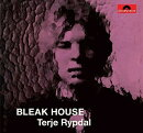 【輸入盤】Bleak House