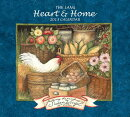 Heart & Home Calendar