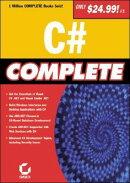 C# Complete