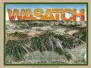 Wasatch 3D Atlas