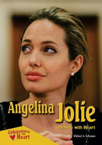 Angelina_Jolie:_Celebrity_with