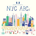 Mr. Boddington's Studio: NYC ABCs MR BODDINGTONS STUDIO NYC ABCS [ MR Boddington's Studio ]