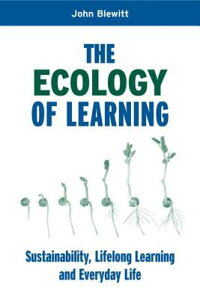 The_Ecology_of_Learning:_Susta