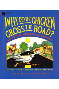 Why_Did_the_Chicken_Cross_the